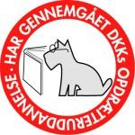 Logo opdr-udd